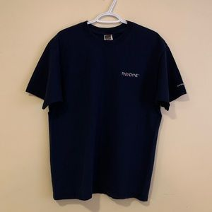 Fruit of the Loom Paradyne Super Cotton T-Shirt